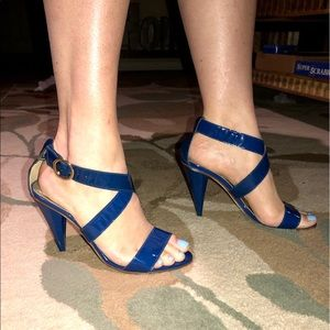 Kors by Michael Kors heels